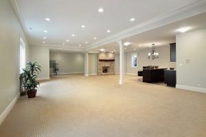 premium carpet